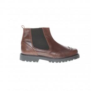 Boot bruin - 7886Z