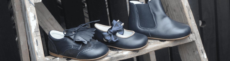 Eli Kinderschoenen Online